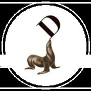 logotipo dclick